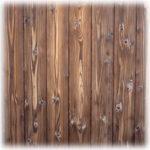 住宅の外壁には伝統的な材料を使いたいという心