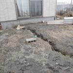 安全を守る耐震リフォームの考え方