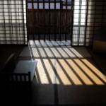 日本の住宅からなくなってしまう和室VS海外で畳が人気の理由